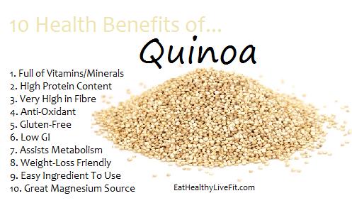 Quinoa-eathealthylivefit_com